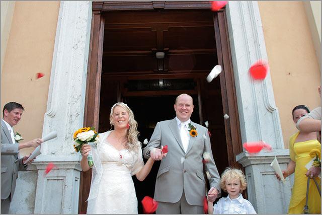 catholic-wedding-in-Malcesine-lake-Garda