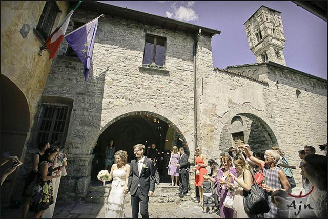civil-wedding-ceremony-in-Ossuccio-lake-Como