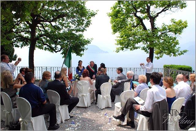 civil-wedding-ceremony-in-Varenna-lake-Como