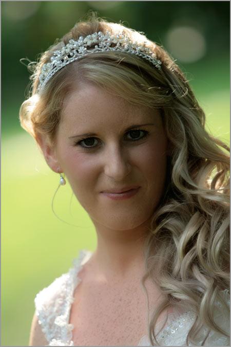 lake-Garda-wedding-planner