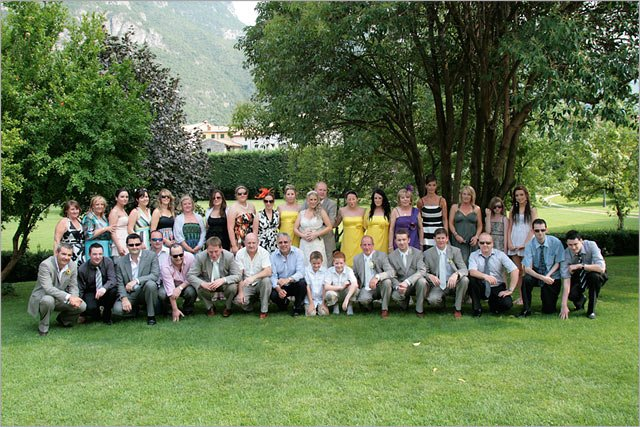lake-Garda-weddings