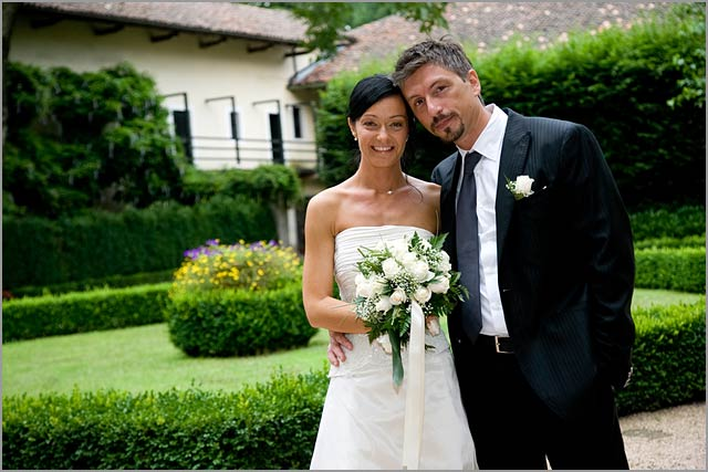 lake-Maggiore-wedding-venues