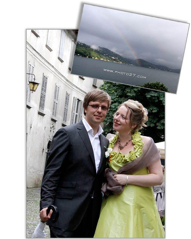 lake-Orta-wedding-planner