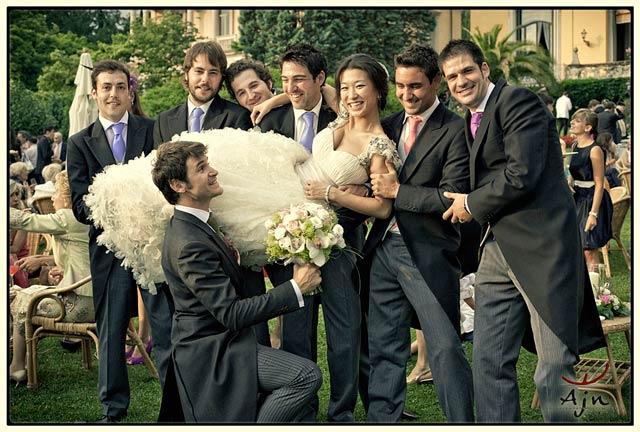 lake-maggiore-wedding