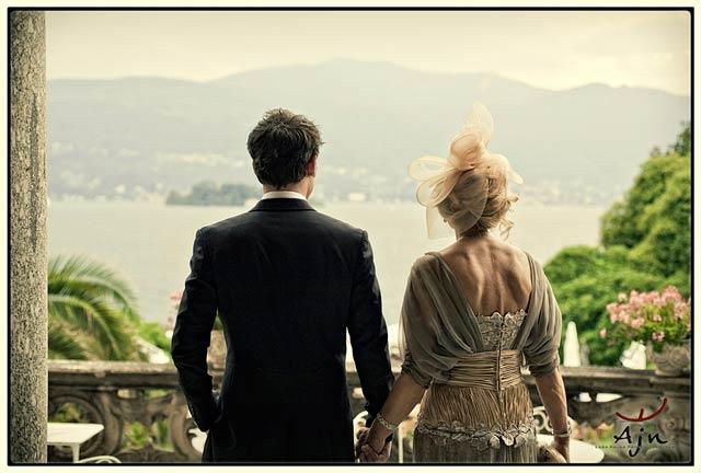 luca-rajna-lago-maggiore-wedding-photographer
