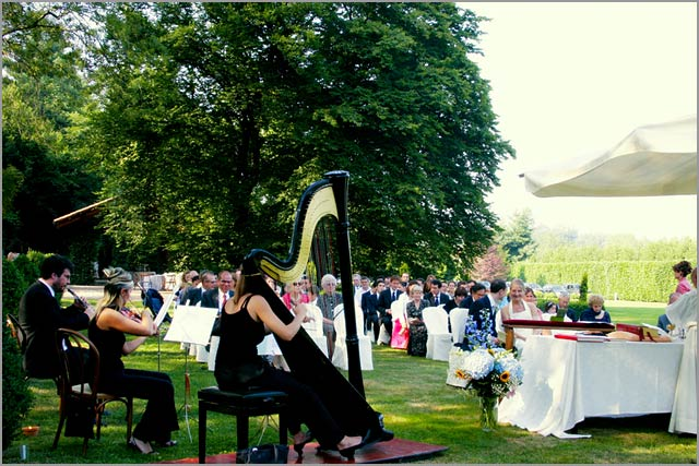 open-air-religious-ceremonies-Lake-Maggiore