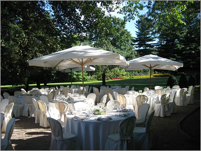 outdoor-wedding-reception-in-Lake-Maggiore