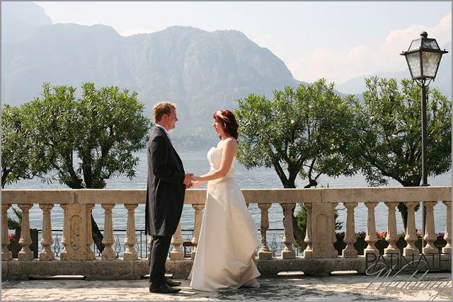 outdoor-wedding-reception-in-Villa-Cipressi-lake-Como