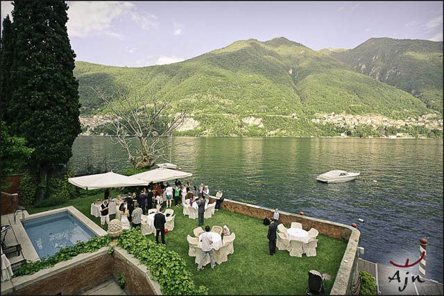 outdoor-wedding-reception-villa-Teodolinda-lake-Como