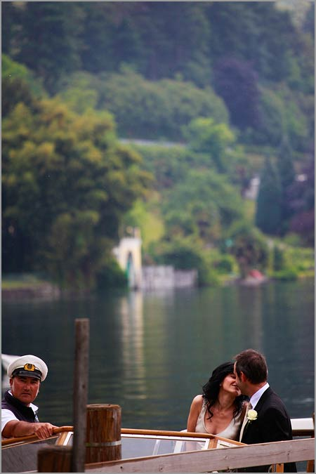 romantic-wedding-in-Italy