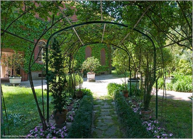 villa-Giannone-gardens-lago-Maggiore