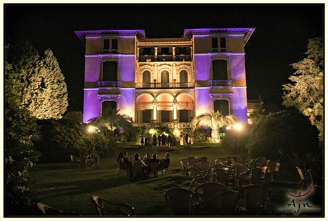 villa-Rusconi-Clerici-weddings