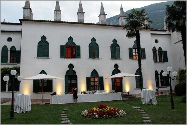 villa-for-wedding-in-Malcesine-countryside-lake-Garda