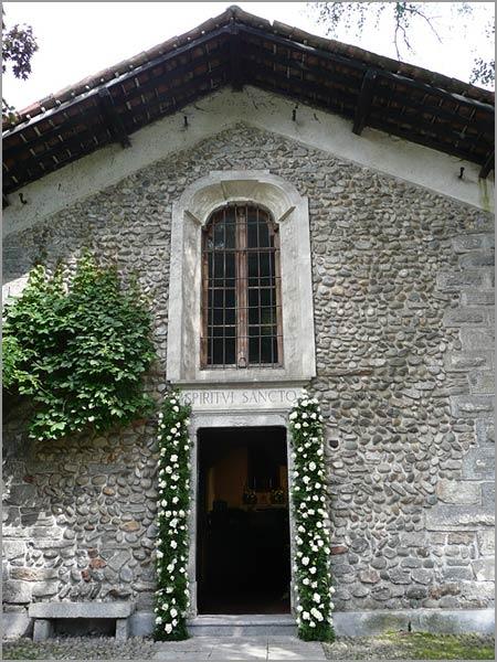 villa-with-private-chapel-lago-Maggiore