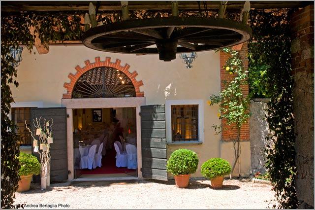 wedding-catering-Lago-Maggiore