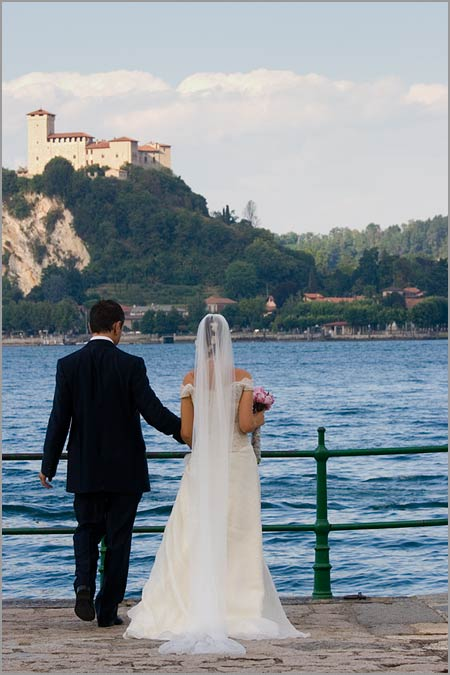 wedding-in-Angera-castle-Lake-Maggiore
