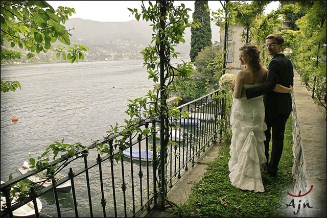 wedding-in-Laglio-lake-Como