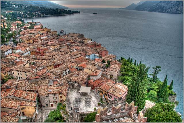 wedding-in-Malcesine-lake-Garda