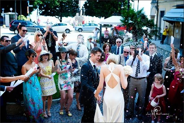 wedding-in-baveno_02