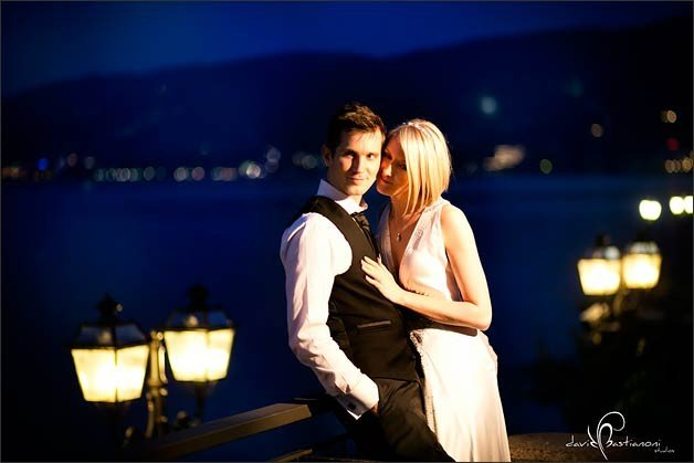 wedding-in-baveno_03