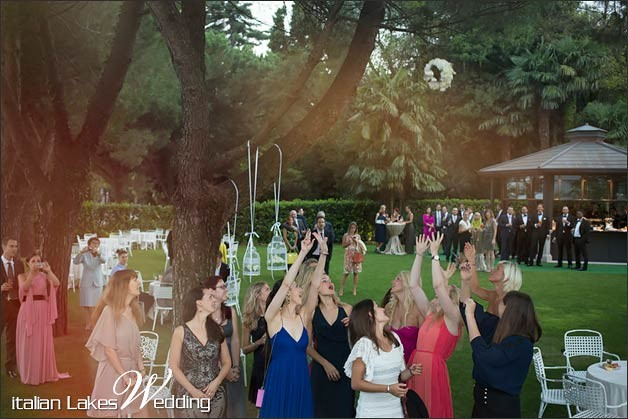 wedding-in-baveno_05