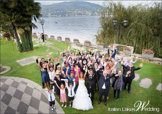 wedding-in-baveno_06