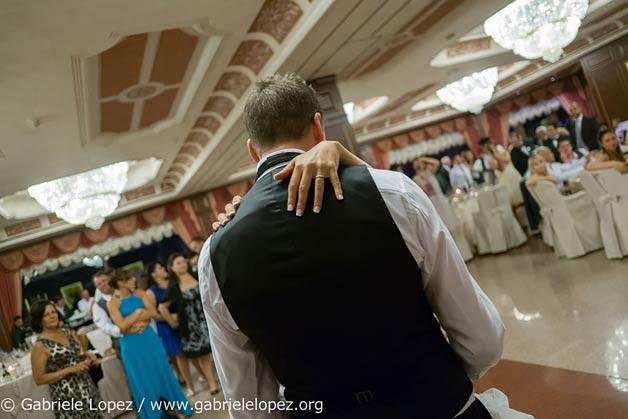 wedding-in-baveno_07