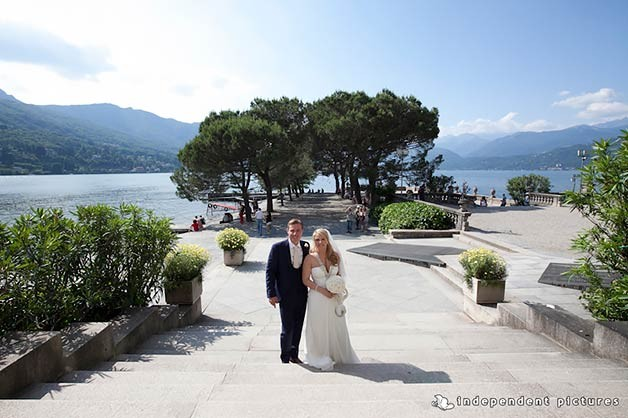 wedding-in-baveno_08