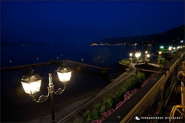 wedding-in-baveno_12