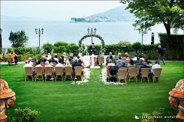 wedding-in-baveno