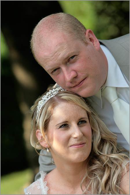 wedding planner Malcesine lake Garda