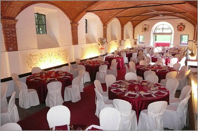 wedding-reception-in-Villa-Giannone-lake-Maggiore