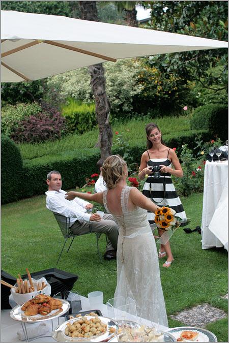 wedding-reception-venue-in-Malcesine-lake-Garda