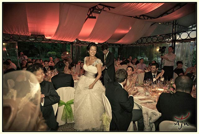 wedding-video-videographer-lake-Maggiore-Italy