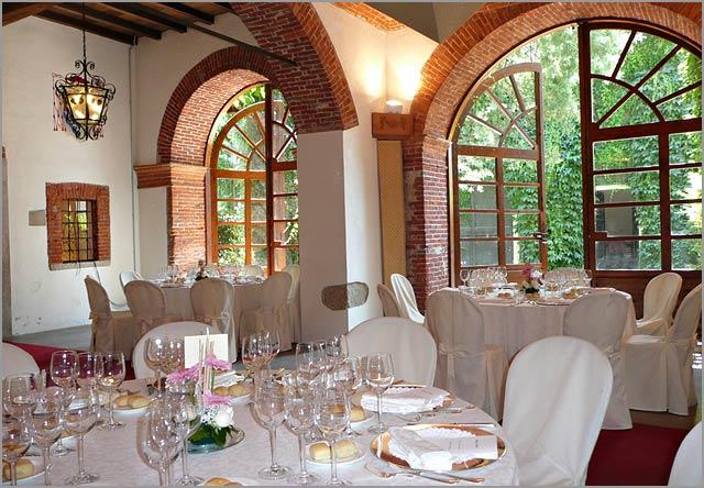 wedding-villa-in-Stresa-lake-Maggiore