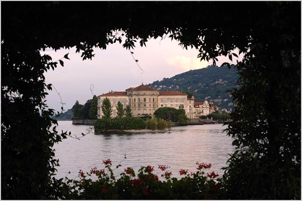 Borromeo-Islands-Lake-Maggiore-wedding-planner