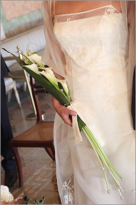 Callas-bouquet-lake-Como-florist