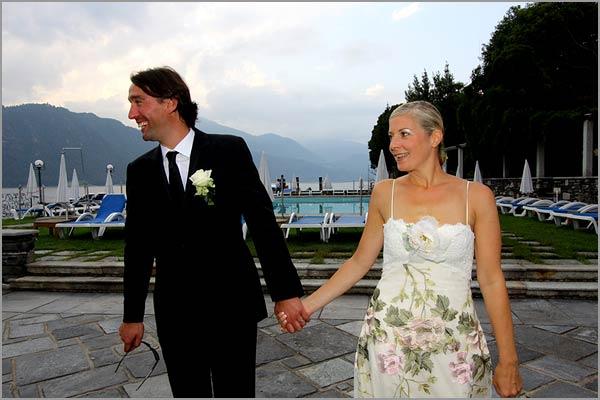 Claire-Pettibone-wedding-dress