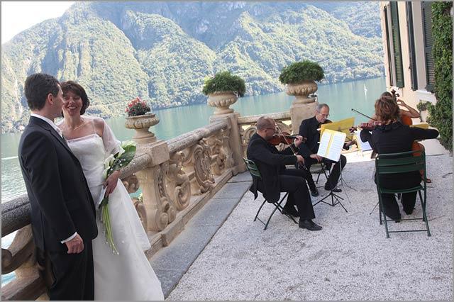 Hochzeit-am-Comer-See-und-die-Villa-del-Balbianello