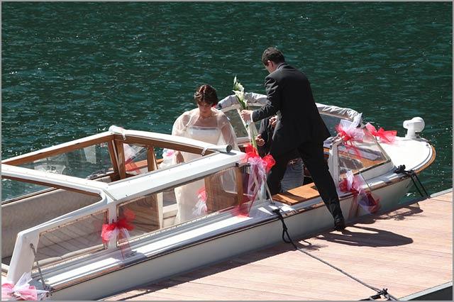 Hochzeit-am-Isola-Comacina-Comer-See