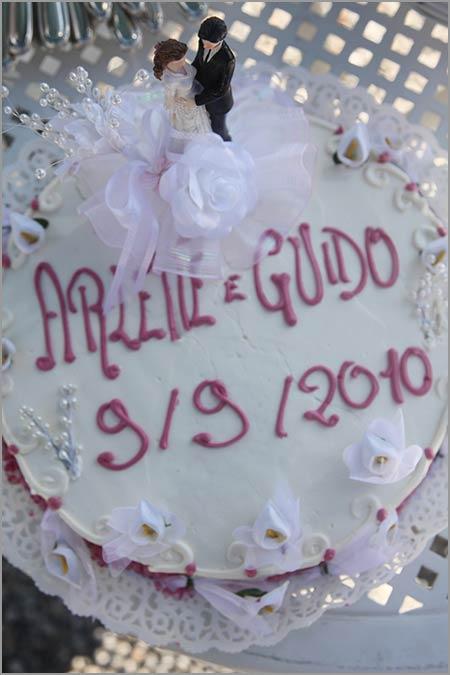 Hochzeitstag-am-Ca-del-Lago-Comer-See