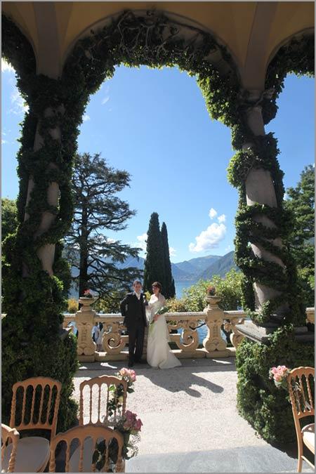 Hochzeitszelebranten-Villa-Balbianello-Comer-See