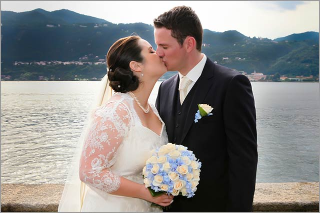 Lake-Orta-wedding-planners