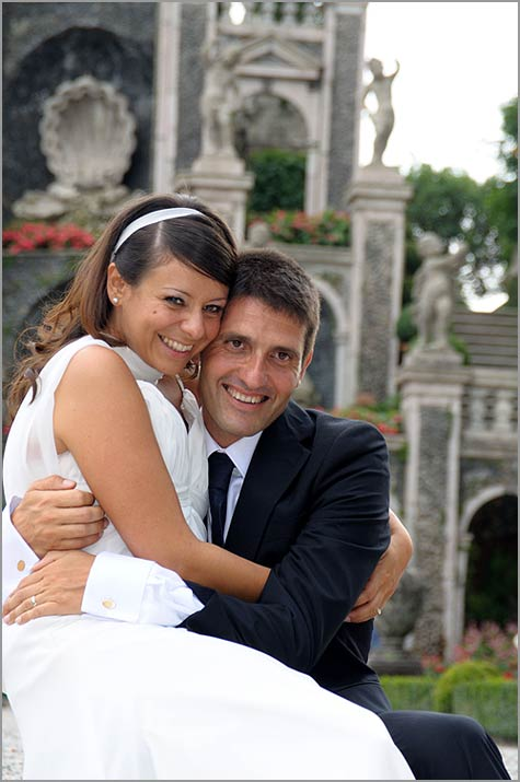 Piero-Gatti-wedding-photographer-Stresa-lake-Maggiore