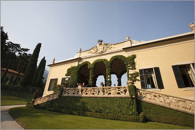 Villa-Balbianello-official-wedding-rates