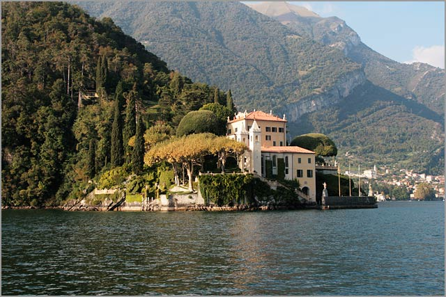 Villa-Balbianello-wedding-rental-fees