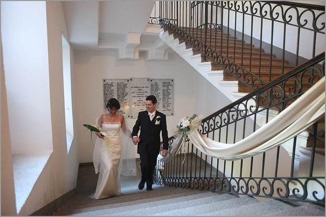 civil-wedding-ceremony-in-Dongo-lake-Como