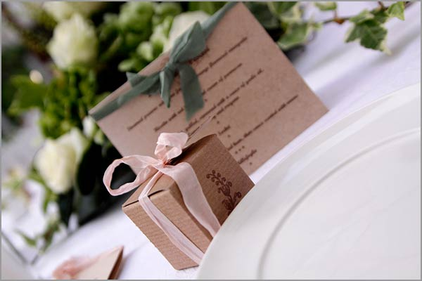 french-wedding-stationery
