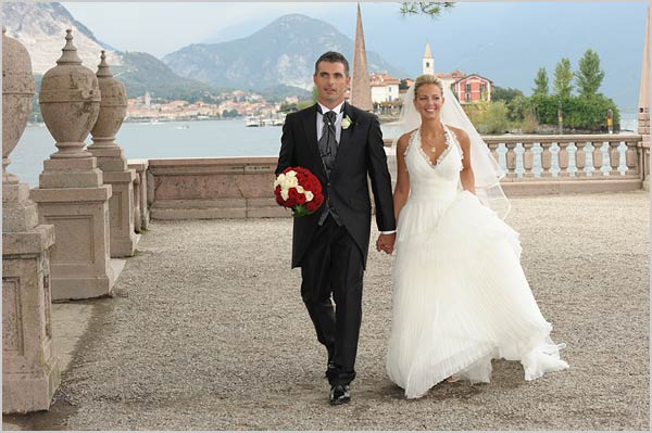 get-married-on-Borromeo-Islands-lake-Maggiore