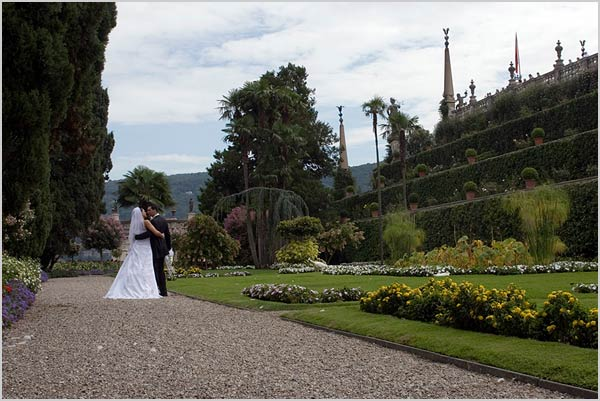 isola-Bella-outdoor-wedding-Italy